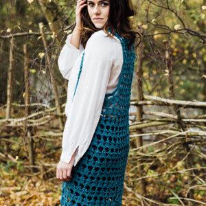 100inside-crochet-web-sized