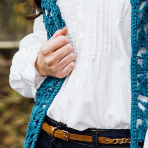 102inside-crochet-web-sized