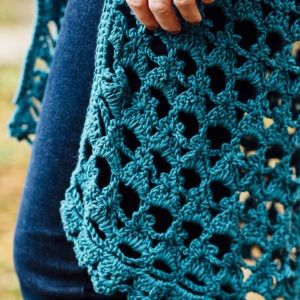103inside-crochet-web-sized