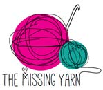 The Missing Yarn