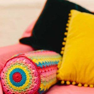 cassie-cushion