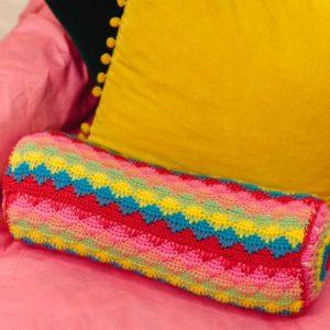 cassie-cushion3