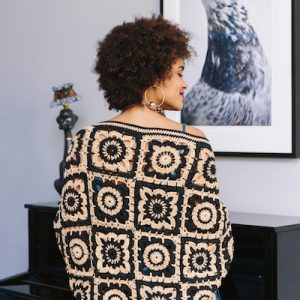 164Sandy-Inside-Crochet-High-Res